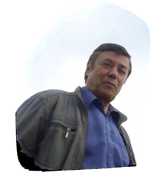 2nd prize: the OWL, author Hljupin Vladimir, village Red Jasyl
