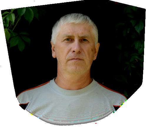 3rd prize: the TIGER; author Ursegov Yury, village Red Jasyl