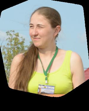3rd prize: the Owl, Vyalkova Natalya, Perm