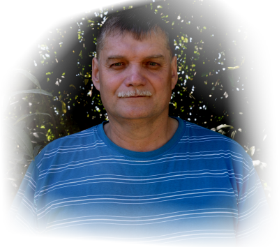 1st prize: the blue lagoon; author Nechaev Sergey, village Red Jasyl